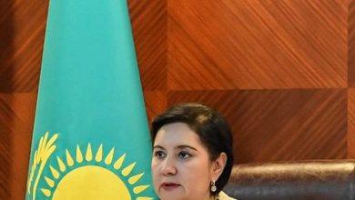Photo of Әбдіқалықова: Мемлекеттік бюджетті жоспарлаудың маңызы зор
