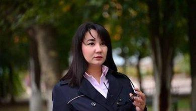 Photo of Блогер Орынбек Елбасына: Жастардың неге елден кететінін айтайын