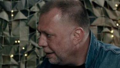 Photo of Донбасс лаңкестерінің экс-басшысы Украинаны жоюға шақырды