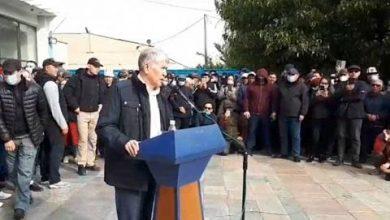 Photo of Қырғызстанда Алмазбек Атамбаев қайта қамалды