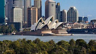 Photo of Австралия індетке орай қызметкерлерге $80 млрд ақша бөлді
