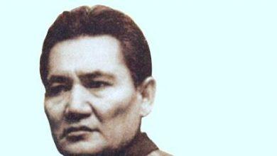 Photo of «Ұлттық батыр» атағы тағайындалса…