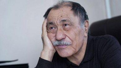 Photo of Жазушы Бексұлтан Нұржекеұлы: «Назарбаевтың айтқаны келмеді»