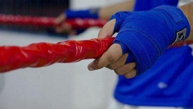Photo of Азия чемпионатында тағы 4 боксшымыз жеңіске жетті
