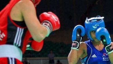 Photo of Бокстан 2023 жылғы әлем чемпионаты Ташкентте өтеді