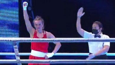 Photo of Сүйінші! Қазақстанның 8 қызы бокстан Азия чемпионы атанды
