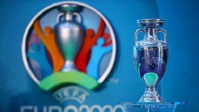 Photo of Бүгін футболдан Еуропа чемпионатының бірінші матчы ойналады
