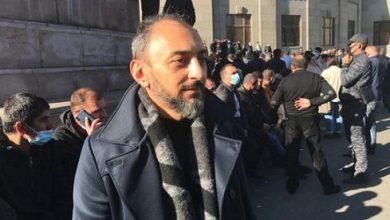Photo of Ресейде заңсыз тұрып жатқан армяндар елден шығарылады (видео)