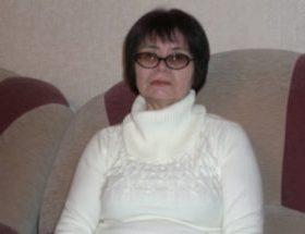 Photo of Ділдар Мамырбаева. Жетім құлын