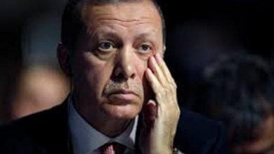 Photo of Президент Ердоғанды жылатқан кім?