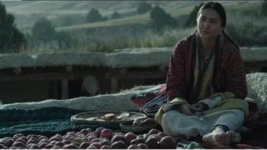 Photo of Өзбек фильмі Мәскеу фестивалінде гран-при алды