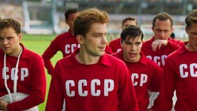 Photo of Атышулы Стрельцов туралы фильм көрсетілімге ұсынылды
