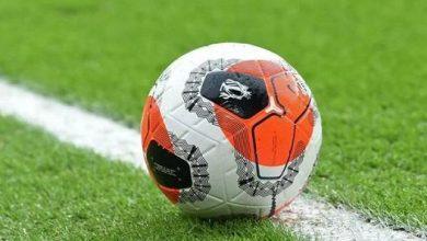 Photo of Футбол: «Ертіс» чемпионаттан шығып қалды