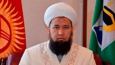 Photo of Қауіпсіздік қызметі республика муфтиін қамауға алды