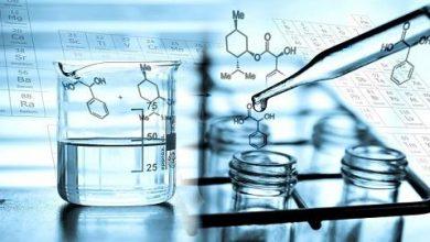 Photo of Қызылордада шыны және химиялық кластерлер ашылады