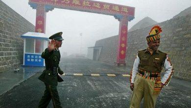 Photo of Үндістан Қытай тауарларына бойкот жариялады