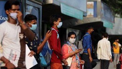 Photo of Үндістанда ковидтен бір тәулікте 837 адам көз жұмды