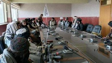 Photo of «Талибан» Ауғанстанда Ислам әмірлігі құрылатынын жариялады