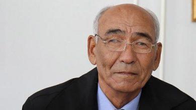 Photo of Журналист Ізмұрат Құрбанбаев та өтті өмірден