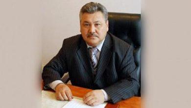 Photo of Павлодар қаласының бұрынғы әкімі қамауға алынды