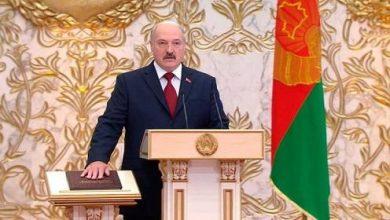 Photo of Лукашенконың Беларусь президенті екенін кімдер мойындады?
