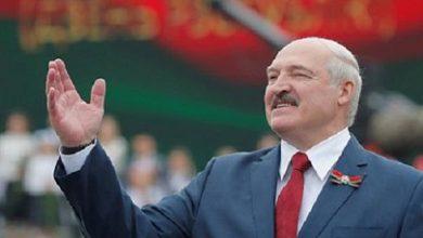 Photo of Лукашенко кеңес көсемі Сталинге ескерткіш қоюды ұсынды