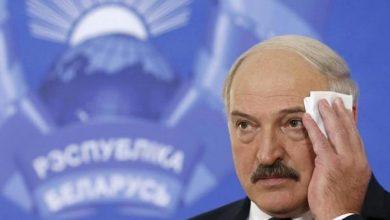 Photo of Желіде Лукашенконың инфаркт алғаны айтылып жатыр