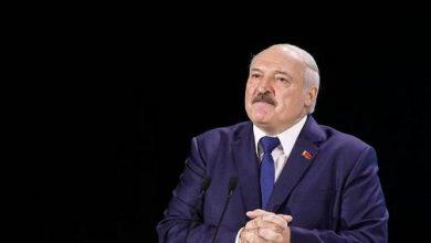 Photo of Лукашенко президент сайлауында шын мәнінде қанша дауыс алды?