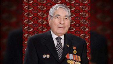 Photo of Бүткіл Түрікменстан аза үстінде: Бердымухамедов дүние салды