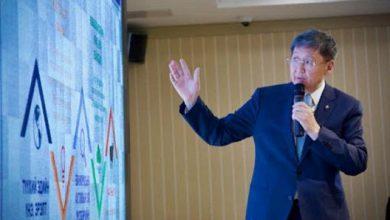 Photo of Моңғол кәсіпорындары салық төлеуден босатылды