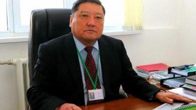 Photo of Нәжімәдин Мұсабаев: «Өткен күнге өкпем жоқ»