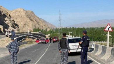 Photo of Тәжікстан Қырғызстанға агрессияны жоспарлы түрде жасаған
