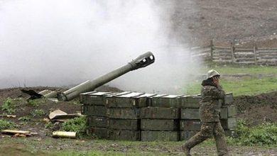 Photo of Әзербайжан Таулы Қарабақ соғысында жеңіске жетті