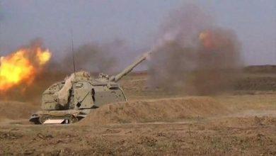 Photo of Арутюнян: Таулы Қарабақтағы жағдай ауыр болып тұр