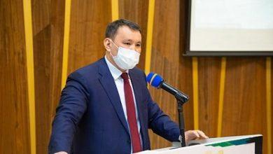 Photo of Нәрікбаев ректорларды жауапкершілікті сезінуге шақырды