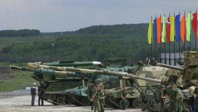 Photo of Ресейдің Прибалтиканы неше күнде басып алатыны айтылды