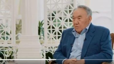 Photo of Нұрсұлтан Назарбаев: Енді маған ештеңе жасырып қажеті жоқ