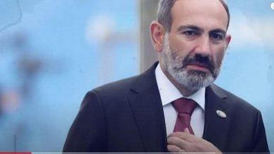 Photo of Армения парламенті Пашинянды премьер етіп сайламады