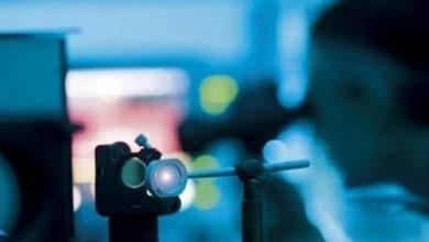 Photo of Қазақстанда үздік жоолардың рейтингісі жарияланды