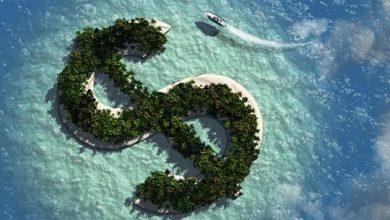 Photo of Қазақстаннан 500 млн доллар сыртқа кетті күдік бар