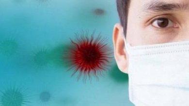 Photo of Коронавирустың тағы бір ілкі симптомы айғақталды