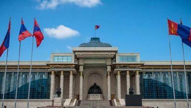 Photo of Моңғолия парламентіне үш қазақ депутат болып сайланды