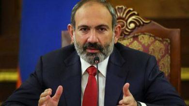 Photo of Армян прокуратурасы Пашинянға қарсы материал жинайды