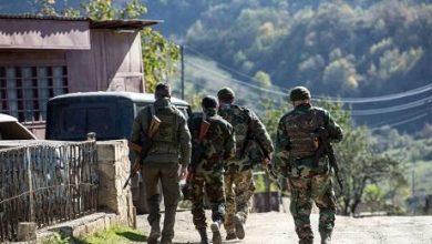 Photo of Армения, Әзербайжан және АҚШ Қарабақта бітім жариялады