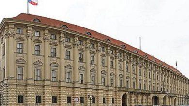 Photo of Чехия Ресейдің 18 елшісін ел аумағынан қуып шықты