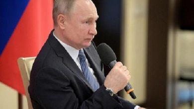Photo of Путин: Коронавируспен күресте біз жеңіске жеттік