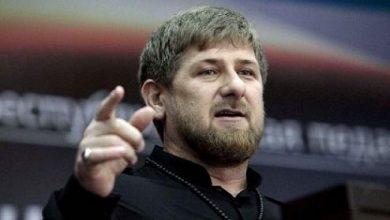 Photo of Кадыров Шешенстан тұрғындарына 100 мың рубльден таратады