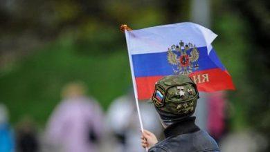 Photo of Эстония оппозиционерлері елді Ресейге қосуды ұсынды