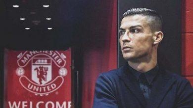 Photo of Кришитану Роналду биыл «Манчестер Юнайтедке» оралуы мүмкін