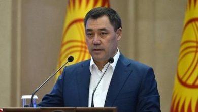 Photo of Қырғызстан президенті екінші сапарын Өзбекстанға арнайды